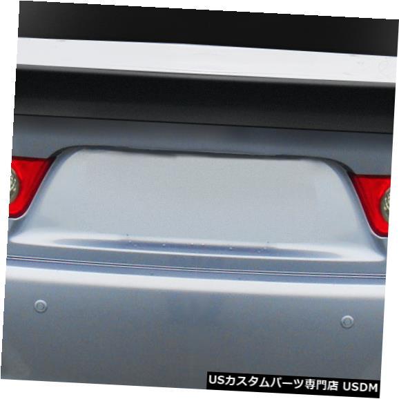 Body Kit-Wing/Spoiler 04-08 Acura TSX RBS Duraflex Body Kit-Wing / Spoil er !!! 114180 04-08 Acura TSX RBS Duraflex Body Kit-Wing/Spoiler!!! 114180