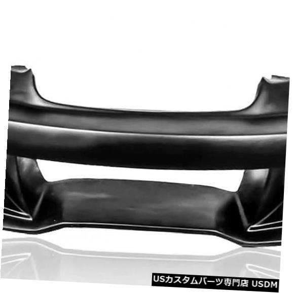 Spoiler 96-00ホンダシビックEXスペックスタイルKBDウレタンフロントボディキットバンパー!!! 37-2013 96-00 Honda Civic EX-Spec Style KBD Urethane Front Body Kit Bumper!!! 37-2013