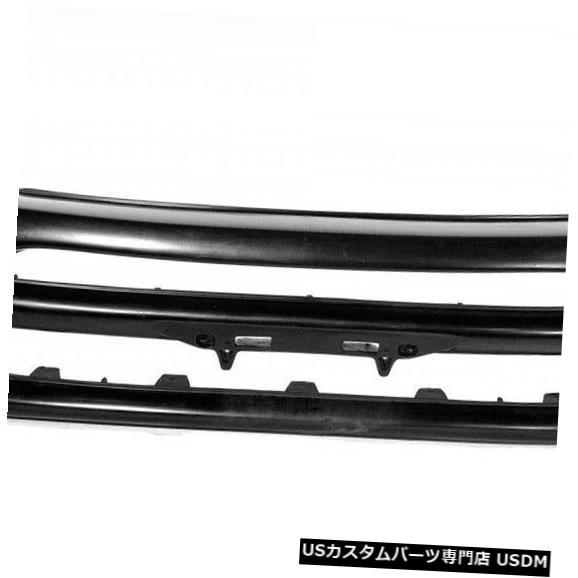 Spoiler 90-93トヨタセリカCSスタイルKBDウレタンフロントボディキットバンパー!!! 37-6061 90-93 Toyota Celica CS Style KBD Urethane Front Body Kit Bumper!!! 37-6061