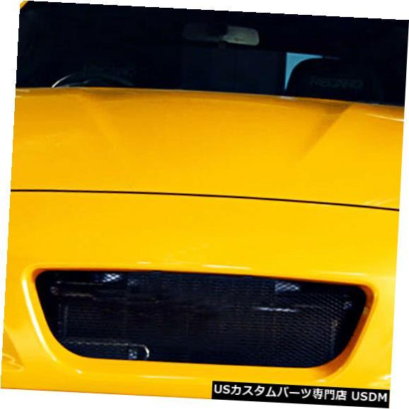Spoiler 09-19日産370Z Z1 Extreme Duraflexフロントボディキットバンパーに適合!!! 113904 09-19 Fits Nissan 370Z Z1 Extreme Duraflex Front Body Kit Bumper!!! 113904