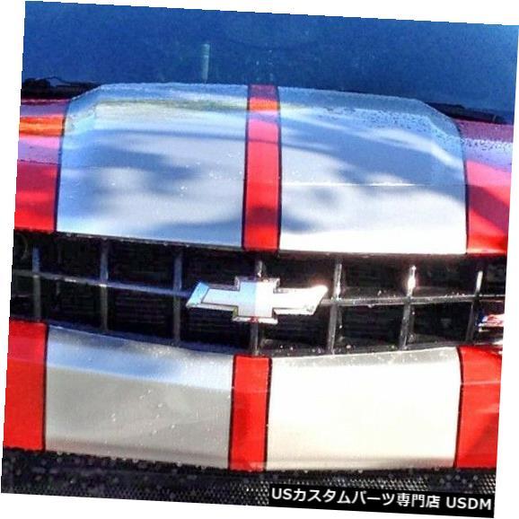 Spoiler 10-13シボレーカマロジンスタイルKBDウレタンフロントボディキットバンパー!!! 37-6036 10-13 Chevrolet Camaro Zin Style KBD Urethane Front Body Kit Bumper!!! 37-6036