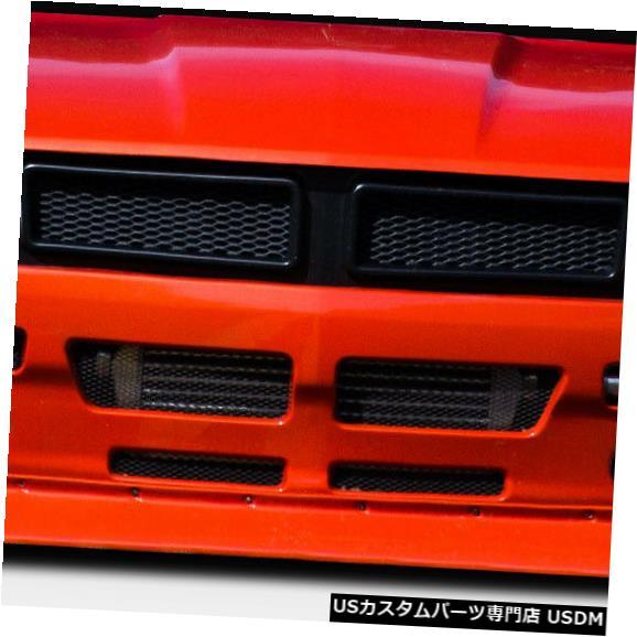 Spoiler 95-98は日産240SX RBS V2 Duraflexワイドフロントボディキットバンパーに適合!!! 113841 95-98 Fits Nissan 240SX RBS V2 Duraflex Wide Front Body Kit Bumper!!! 113841