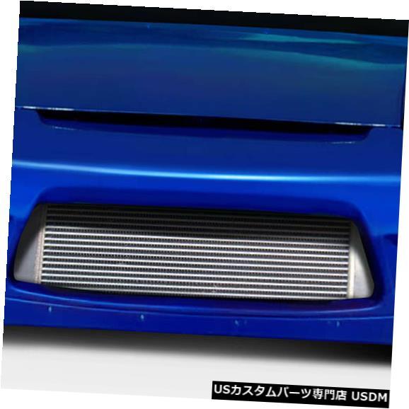 Spoiler 93-97マツダRX7 TKO RBS Duraflexフロントボディキットバンパー!!! 114896 93-97 Mazda RX7 TKO RBS Duraflex Front Body Kit Bumper!!! 114896