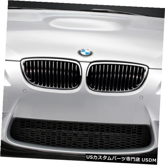 配送員設置 Spoiler 07-13 BMW M3 T-Designカーボンファイバークリエーションズフロントバンパーリップボディキット 07-13 Front!!! 107139 T-Design 07-13 BMW M3 T-Design Carbon Fiber Creations Front Bumper Lip Body Kit!!! 107139, おむすびころりん:1467c67e --- hafnerhickswedding.net