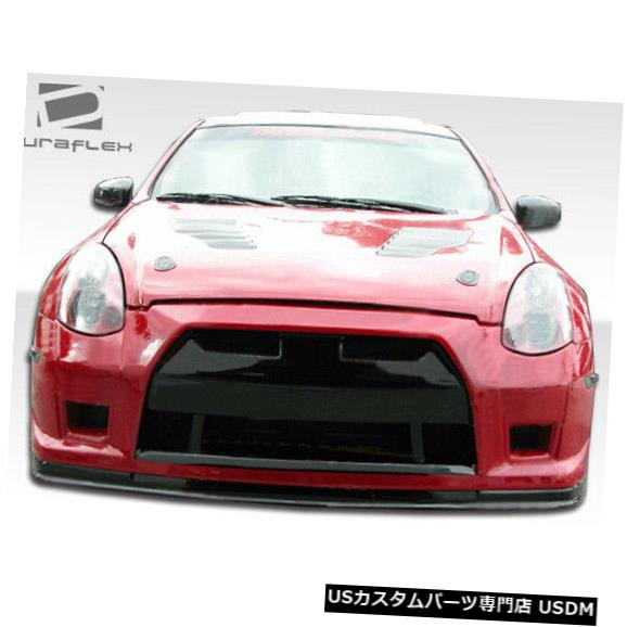 Spoiler 03-07インフィニティGクーペ2DR GT-Rデュラフレックスフロントボディキットバンパーに適合!!! 104358 03-07 Fits Infiniti G Coupe 2DR GT-R Duraflex Front Body Kit Bumper!!! 104358