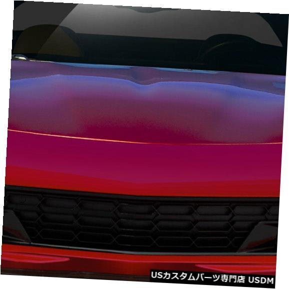 Spoiler 97-04シボレーコルベットスティングレイZデュラフレックスフロントバンパーリップボディキット!!! 112338 97-04 Chevrolet Corvette Stingray Z Duraflex Front Bumper Lip Body Kit!!! 112338