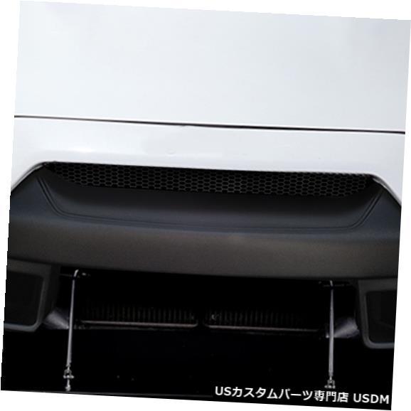Spoiler 09-16日産GTR LBW Duraflexフロントバンパーリップボディキットに適合!!! 113506 09-16 Fits Nissan GTR LBW Duraflex Front Bumper Lip Body Kit!!! 113506