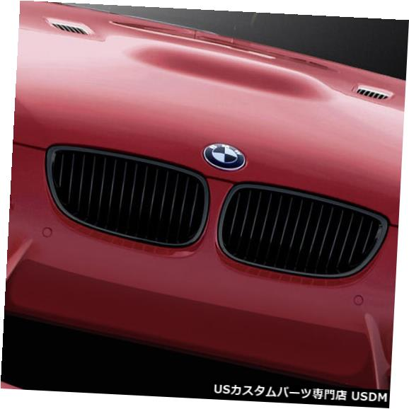Spoiler 07-13 BMW M3 1M Look Duraflexフロントボディキットバンパー!!! 109302 07-13 BMW M3 1M Look Duraflex Front Body Kit Bumper!!! 109302