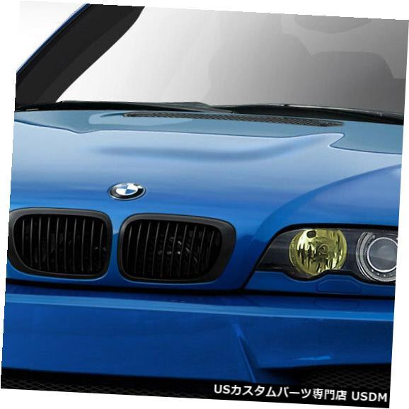 【500円引きクーポン】 Spoiler 01-06 BMW M3 BMW 1M Look Duraflexフロントボディキットバンパー! 109314! 1M! 109314 01-06 BMW M3 1M Look Duraflex Front Body Kit Bumper!!! 109314, 岩佐専門店フォーマルバッグIWASA:7892fc92 --- mibanderarestaurantnj.com