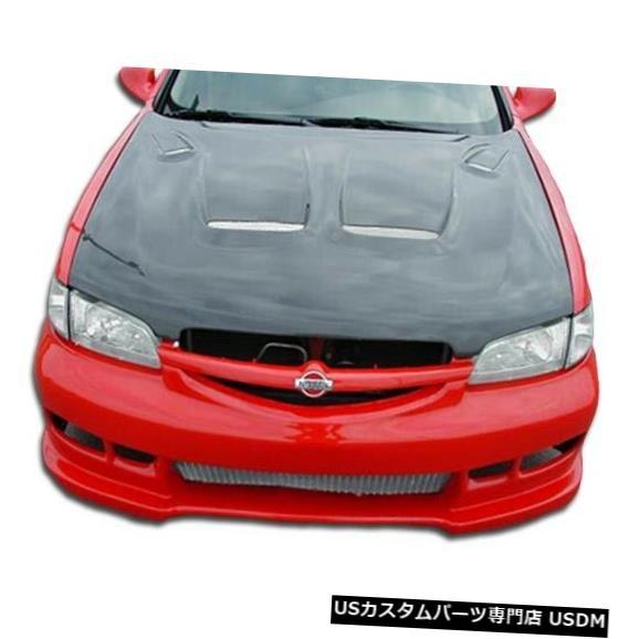 上等な Spoiler 98-01日産アルティマスパイダーデュラフレックスフロントボディキットバンパーに適合!!! Spyder 102018 98-01 Fits Nissan Bumper!!! Nissan Altima Spyder Duraflex Front Body Kit Bumper!!! 102018, ウラウスチョウ:7887f4f8 --- svapezinok.sk