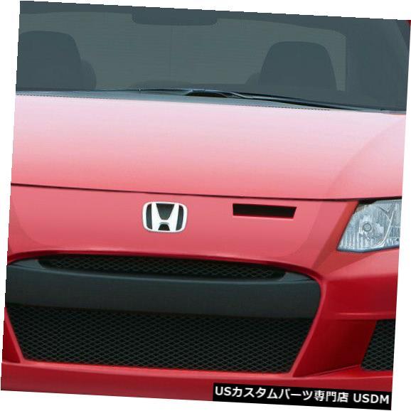 Spoiler 12-13 Honda Civic 2DR Bisimoto Duraflexフロントボディキットバンパー!!! 108096 12-13 Honda Civic 2DR Bisimoto Duraflex Front Body Kit Bumper!!! 108096
