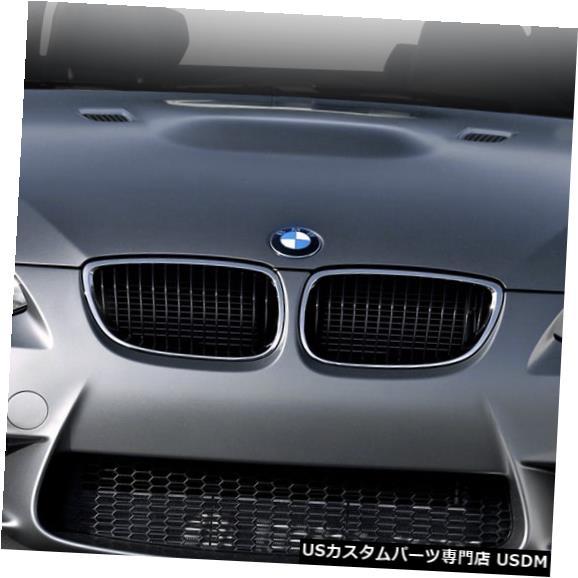 Spoiler 08-12 BMW M3 AF-7エアロ機能フロントボディキットバンパー!!! 113795 08-12 BMW M3 AF-7 Aero Function Front Body Kit Bumper!!! 113795