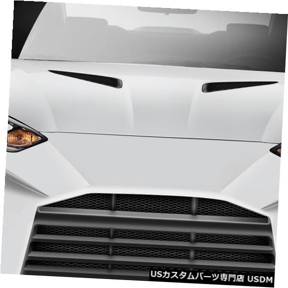 Spoiler 13-15ヒュンダイジェネシス2DR VG-Rデュラフレックスフロントボディキットバンパーに適合!!! 113426 13-15 Fits Hyundai Genesis 2DR VG-R Duraflex Front Body Kit Bumper!!! 113426