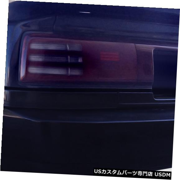 Fenders 86-92トヨタスープラボンバーデュラフレックスボディキット-ウィング/スポイル er !!! 109659 86-92 Toyota Supra Bomber Duraflex Body Kit-Wing/Spoiler!!! 109659