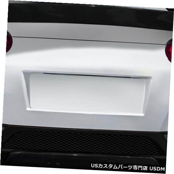 Fenders 09-18日産GTR LBWカーボンファイバークリエーションボディキットに適合-ウィング/スポイル er !!! 113513 09-18 Fits Nissan GTR LBW Carbon Fiber Creations Body Kit-Wing/Spoiler!!! 113513