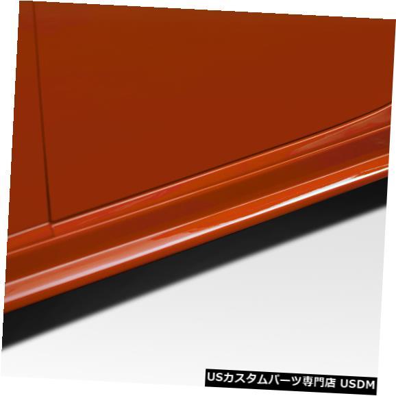 色々な Side Skirts Skirts Body Kit 13-18 Scion FRS Body V-Speed Scion Duraflexサイドスカートボディキット!!! 112060 13-18 Scion FRS V-Speed Duraflex Side Skirts Body Kit!!! 112060, ツナンマチ:4d4c8cde --- statwagering.com