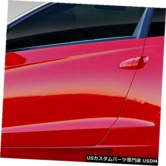 超安い品質 Side Skirts Body Honda Kit 11-16 Honda CR-Z CR-Z Equinox Duraflexサイドスカートボディキット Kit!!!!!! 109297 11-16 Honda CR-Z Equinox Duraflex Side Skirts Body Kit!!! 109297, EsteeGrace:9474b37a --- statwagering.com