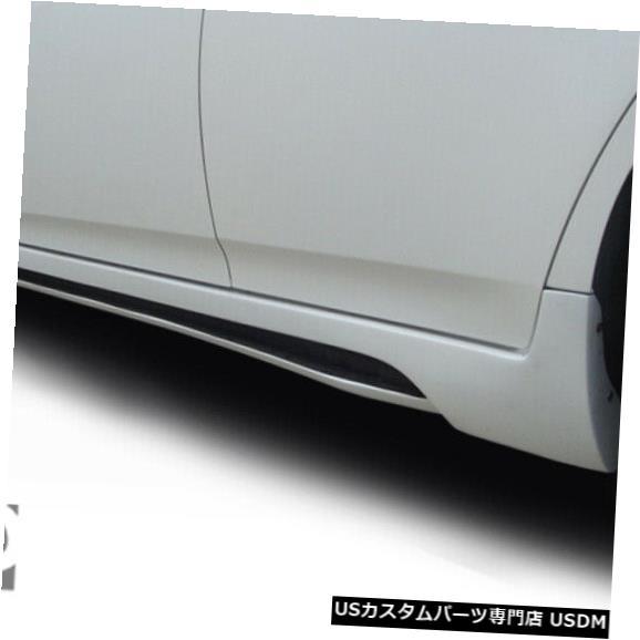 新品入荷 Side Skirts Body Duraflex Kit 07-13インフィニティGセダン4DRエリートデュラフレックスサイドスカートボディキットに適合!!! 107667 Body Kit!!! 07-13 Fits Infiniti G Sedan 4DR Elite Duraflex Side Skirts Body Kit!!! 107667, マンノウチョウ:fad2db1c --- statwagering.com