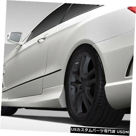 【即納!最大半額!】 Side Convertible Skirts Mercedes Body 11226 Kit 10-18メルセデスEクラスコンバーチブルエロスV.3オーバーストックサイドスカートボディキット11226 10-18 Mercedes E Class Convertible Eros V.3 Overstock Side Skirts Body Kit 11226, お宝館TOYZ:267773f4 --- hafnerhickswedding.net