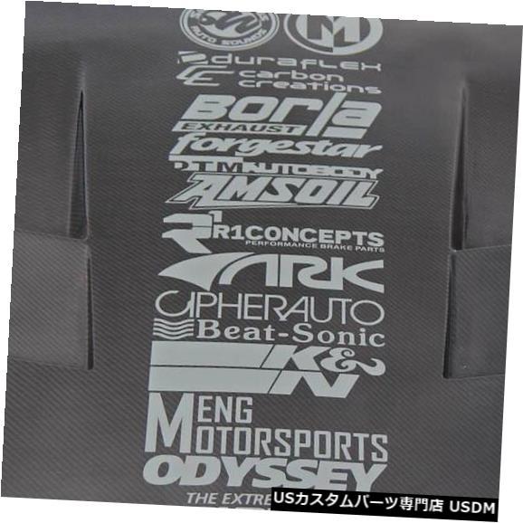 ボンネット 13-18 Scion FRS 86-Rカーボンファイバークリエーションボディキット-フード!!! 109036 13-18 Scion FRS 86-R Carbon Fiber Creations Body Kit- Hood!!! 109036