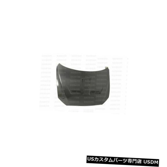 ボンネット 08-15三菱ランサーOEセイボンカーボンファイバーボディキット-フード!! HD0809MITEVOX- OE 08-15 Mitsubishi Lancer OE Seibon Carbon Fiber Body Kit- Hood!! HD0809MITEVOX-OE