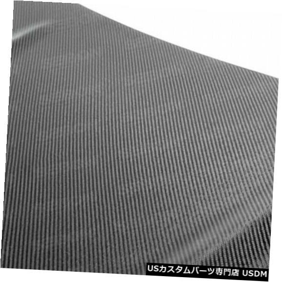 ボンネット 10-13メルセデスEクラスCTセイボンカーボンファイバーボディキット-フード!!! HD1012MBW212-C T 10-13 Mercedes E Class CT Seibon Carbon Fiber Body Kit- Hood!!! HD1012MBW212-CT