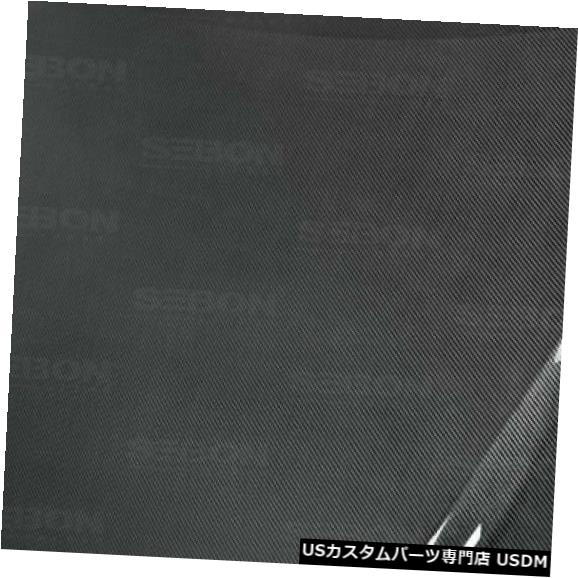ボンネット 14-19レクサスIS OEスタイルセイボンカーボンファイバーボディキット-フード!!! HD14LXIS-OE 14-19 Lexus IS OE-Style Seibon Carbon Fiber Body Kit- Hood!!! HD14LXIS-OE