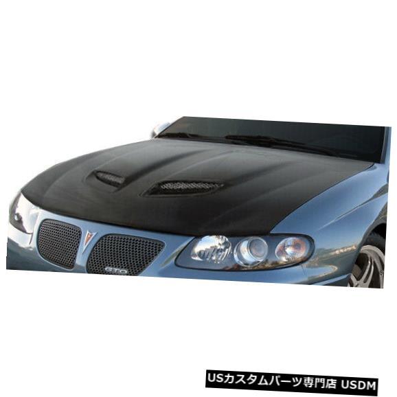 2021高い素材  ボンネット 04-06ポンティアックGTO CV8-Z V8 CV8-Zカーボンファイバークリエーションボディキット-フード! 04-06!! 104897 GTO 04-06 Pontiac GTO V8 CV8-Z Carbon Fiber Creations Body Kit- Hood!!! 104897, 鹿島台町:bb3b1690 --- adaclinik.com