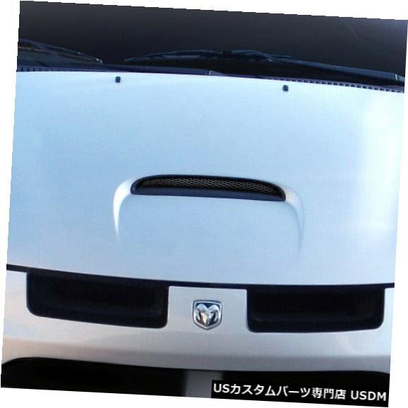 ボンネット 00-05ダッジネオンSRTルックデュラフレックスボディキット-フード!!! 112887 00-05 Dodge Neon SRT Look Duraflex Body Kit- Hood!!! 112887