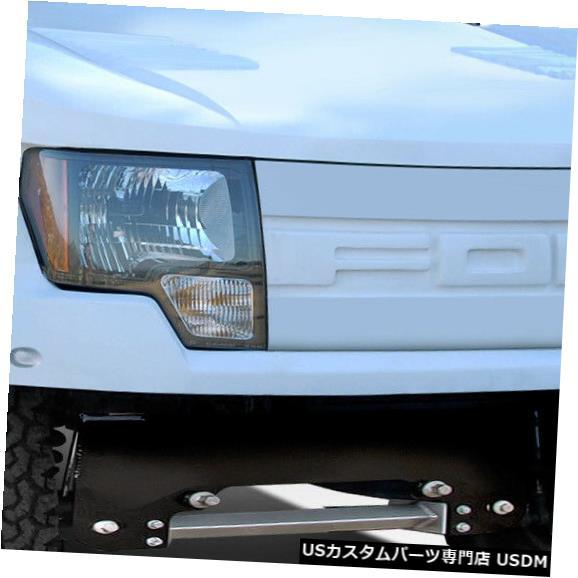 ボンネット 93-11フォードレンジャーコンバージョンデュラフレックスボディキット-コンバージョンフード!!! 108891 93-11 Ford Ranger Conv Duraflex Body Kit- Conv Hood!!! 108891