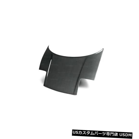 ボンネット 91-01アキュラNSX OEスタイルセイボンカーボンファイバーボディキット-フード!!! HD9201ACNSX-OE 91-01 Acura NSX OE-Style Seibon Carbon Fiber Body Kit- Hood!!! HD9201ACNSX-OE