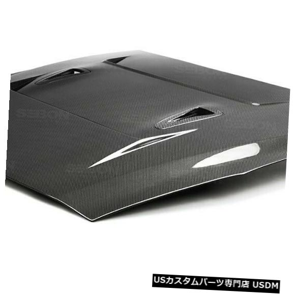 ボンネット 09-16日産GTR DVスタイルセイボンカーボンファイバーボディキットに適合-フードHD0910NSGTR-DV 09-16 Fits Nissan GTR DV-Style Seibon Carbon Fiber Body Kit- Hood HD0910NSGTR-DV