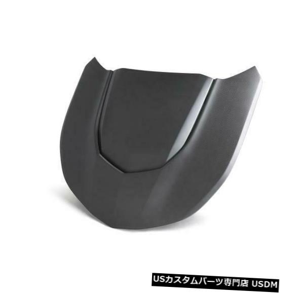 ボンネット 16-18カマロZL1アンダーソンドライカーボンファイバーボディキット-フード! AC-HD17CHCAMZL -OE-DRY 16-18 Camaro ZL1 Anderson Dry Carbon Fiber Body Kit- Hood! AC-HD17CHCAMZL-OE-DRY