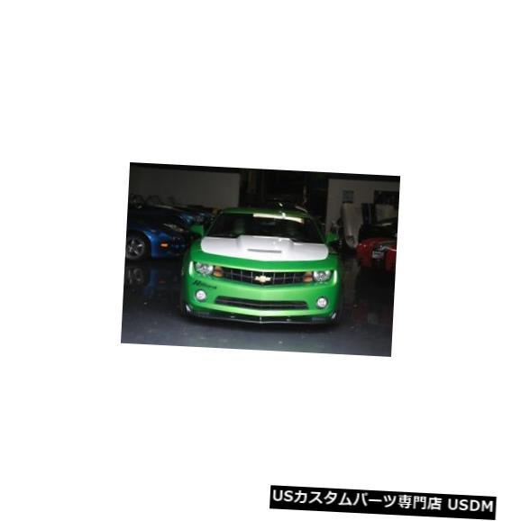 ボンネット 10-15シボレーカマロTruFiberラムエアボディキット-フード!!! TF30022-A63 10-15 Chevy Camaro TruFiber Ram Air Body Kit- Hood!!! TF30022-A63