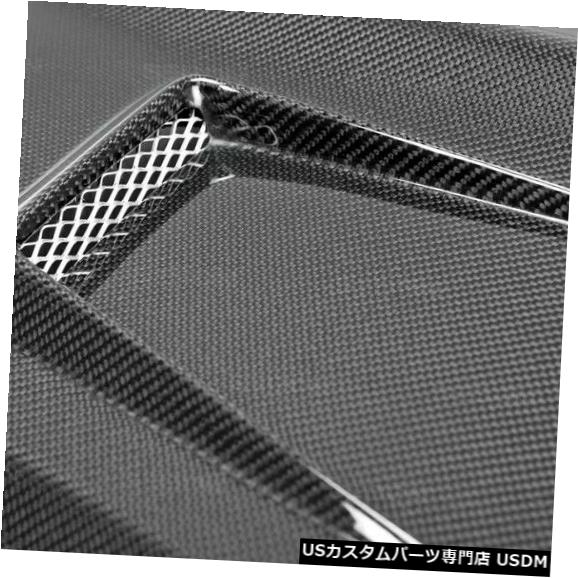 ボンネット 08-11メルセデスCクラスGTセイボンカーボンファイバーボディキット-フード!!! HD0709MBW204-G T 08-11 Mercedes C Class GT Seibon Carbon Fiber Body Kit- Hood!!! HD0709MBW204-GT