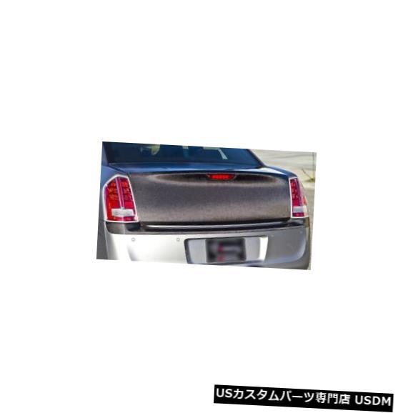 【特別訳あり特価】 Trunk 11-15クライスラー300C TruFiberカーボンファイバーCS5ボディキット-トランク/帽子 h!! Body!! TC60021-CS5 CS5 11-15 Chrysler 300C TruFiber Carbon Fiber CS5 Body Kit-Trunk/Hatch!! TC60021-CS5, Sweet Sue:1bb7ae27 --- avpwingsandwheels.com