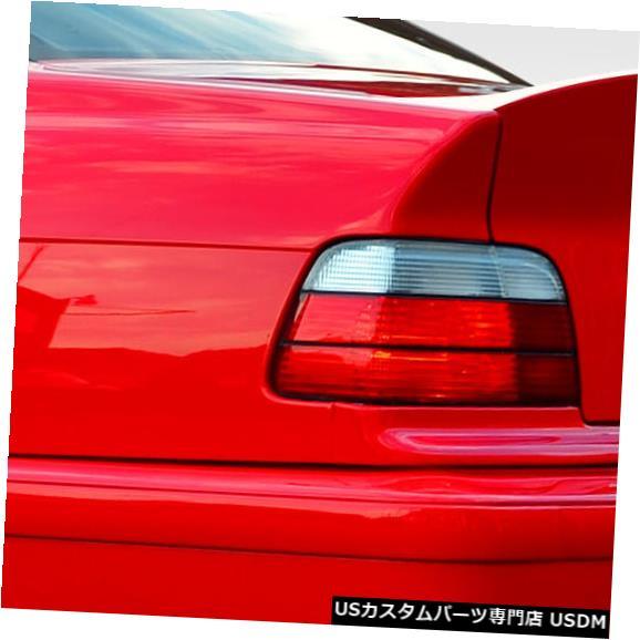2021新入荷 Trunk 92-98 BMW 92-98 3シリーズCSLルックDuraflexボディキット-トランク/帽子 Body h CSL!!! 108621 92-98 BMW 3 Series CSL Look Duraflex Body Kit-Trunk/Hatch!!! 108621, フランドルオンライン:a0b46b93 --- ltcpackage.online