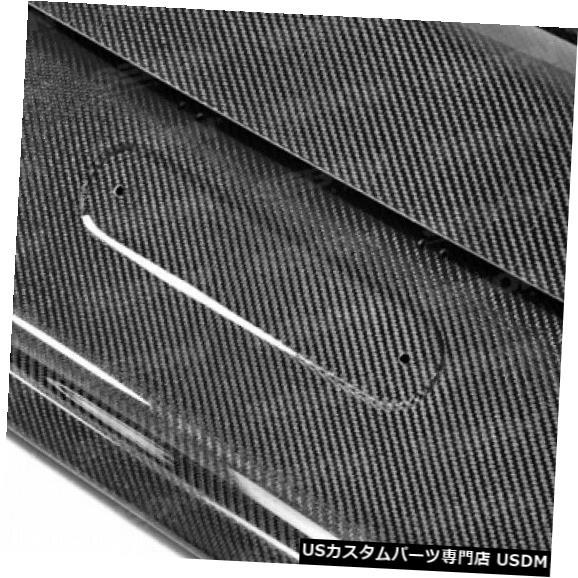 Trunk 12-18 BMW 3シリーズCパイパンSeibonカーボンファイバーボディキット-トランクTL1213BMWF30-C -S 12-18 BMW 3 Series C-Shaved Seibon Carbon Fiber Body Kit-Trunk TL1213BMWF30-C-S