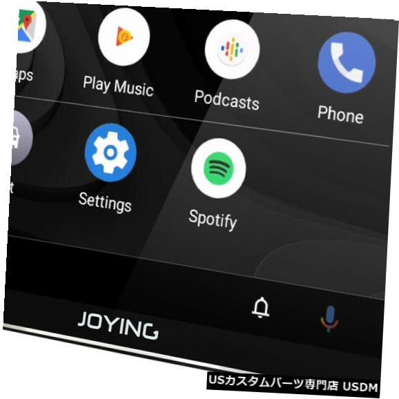 注目ブランド In-Dash 9インチのAndroidインダッシュカーステレオラジオ車マルチメディアプレーヤー1280 Android* 720Pを喜びます JOYING Radio 9 inch Android Car In-Dash Car Stereo Radio Car Multimedia Player 1280*720P, BRAND JET:27370190 --- kventurepartners.sakura.ne.jp