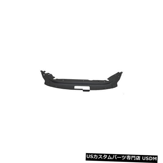 エンジンカバー 13-15日産セントラ 上部 NI1224101の交換用エンジンカバー Replacement Engine Cover for 13-15 Nissan Sentra Upper NI1224101