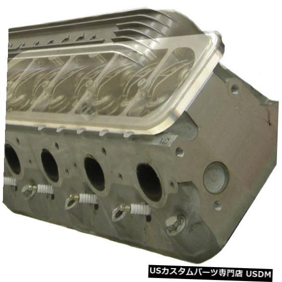 エンジンカバー エンジンバルブカバーライザーテイラービレットスペシャリティーズ555701 Engine Valve Cover Riser Taylor Billet Specialties 555701