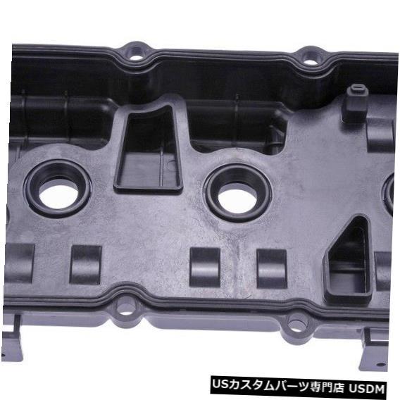 エンジンカバー エンジンバルブカバーリアドーマン264-984 Engine Valve Cover Rear Dorman 264-984