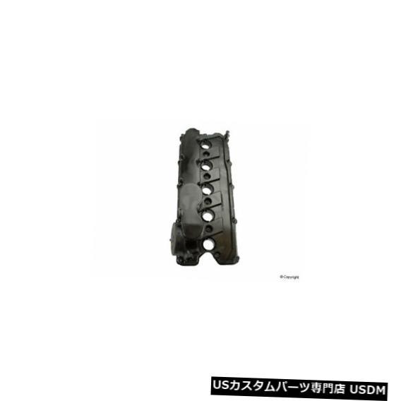 エンジンカバー エンジンバルブカバーは2005-2014フォルクスワーゲンジェッタゴルフラビットMFG番号キャットに適合 Engine Valve Cover fits 2005-2014 Volkswagen Jetta Golf Rabbit MFG NUMBER CATAL