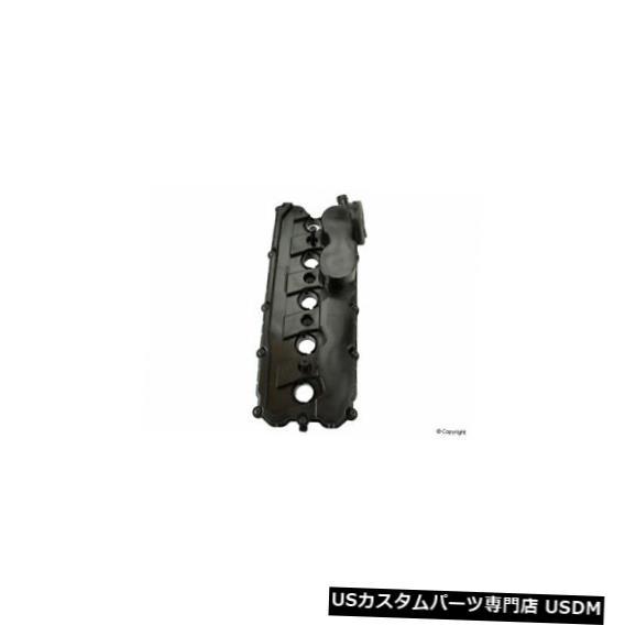 エンジンカバー エンジンバルブカバーは2006-2010フォルクスワーゲンビートルMFG番号カタログに適合 Engine Valve Cover fits 2006-2010 Volkswagen Beetle MFG NUMBER CATALOG