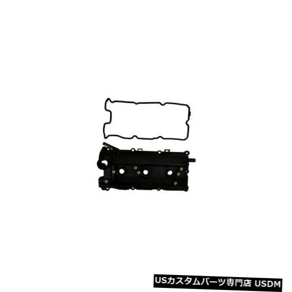 <title>車用品 バイク用品 >> パーツ 駆動系パーツ その他 エンジンカバー エンジンバルブカバー-DOHC Engコード:VQ35DE 24個のバルブ左ITM 09-62135 Engine Valve Cover-DOHC Eng Code: VQ35DE 高い素材 24 Valves Left ITM</title>