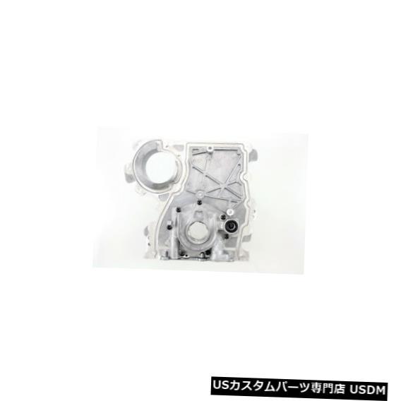 エンジンカバー エンジンタイミングカバーパイオニア500290 Engine Timing Cover Pioneer 500290