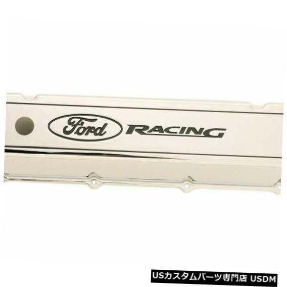 今年も話題の エンジンカバー 69518CB 1973-1979 1983-1996、1983-1996フォードF250エンジンバルブカバーセットFord Racing 69518CB 69518CB For 1973-1979, 1983-1996 Ford F250 Engine Valve Cover Set Ford Racing 69518CB, MTK SHOP:d93933a3 --- killstress.org