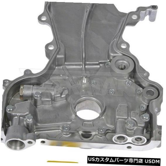 エンジンカバー エンジンタイミングカバーDorman 635-546 Engine Timing Cover Dorman 635-546