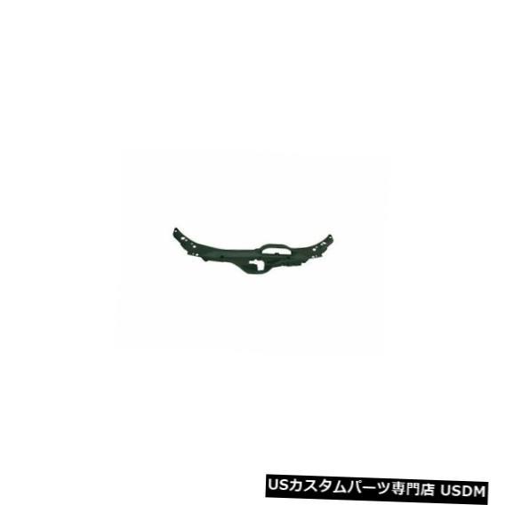 ラジエーターカバー Venza 2010 2013 2012 2012 2009 2011 2014 2015 2016のラジエーターサポートカバーT424NH Radiator Support Cover T424NH for Venza 2010 2013 2012 2009 2011 2014 2015 2016