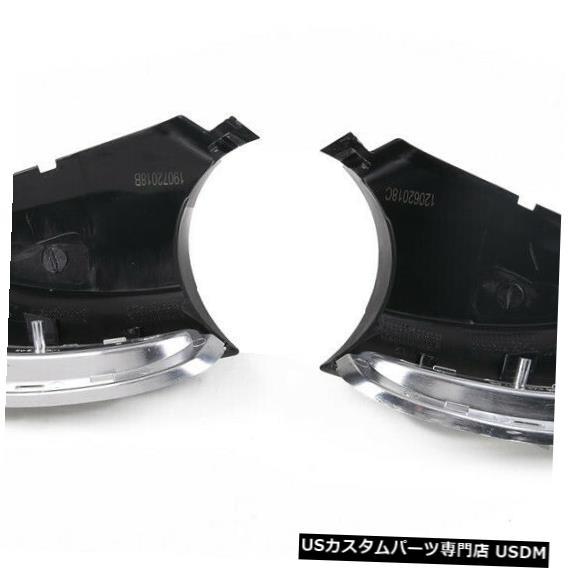 車用品 バイク用品 >> パーツ ライト ランプ ウインカー サイドマーカー Turn Signal Lamp Right Left for Mirror Set Jetta Side 11-17 専門店 Light 2020A W新作送料無料 VW